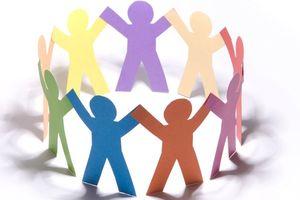 Законы, регулирующие объединение в потребительские кооперативы