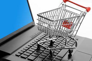 Как раскрутить интернет-магазин ВК (Вконтакте), Инстаграмм и др