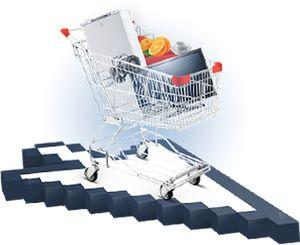 Советы по использованию баннеров для продивижения и расктрутки интернет-магазина