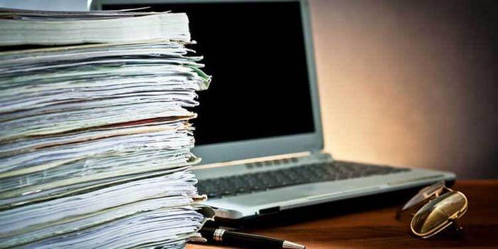 Плюсы и минусы работы по написанию текстов за деньги
