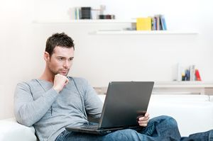 Преимущества работы по написанию статей за деньги