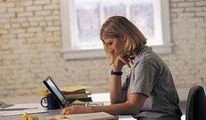 Рекомендации о том, как стать копирайтером