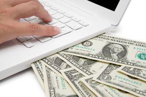 Сколько можно заработать на написании статей в Интернете