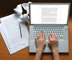 Требования к тексту статей для Интернета