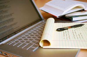 Требования к автору статей для Интернета