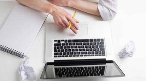 Как писать статьи, отзывы, комментарии в Интернете за деньги