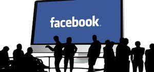 Подготовка к заработку на Facebook