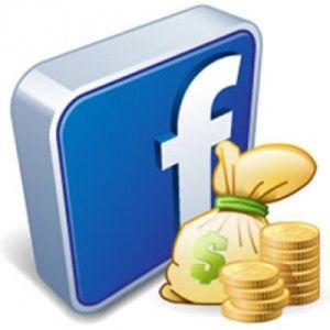 Заработок в Фейсбук на продажах