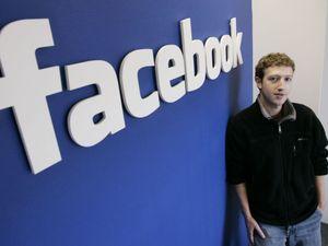 Способы заработка на странице Facebook