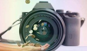 Как заработать в инстаграме на выкладке фото