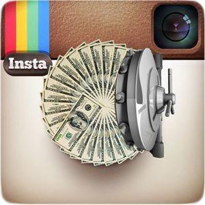 Сколько можно заработать денег в Инстаграме