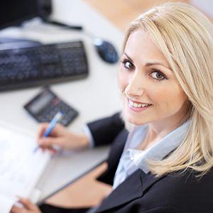 Правила ведения и хранения журнала регистрации приходных и расходных кассовых документов