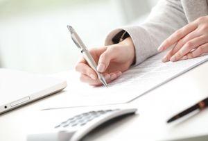 Пошаговая инструкция заполнения журнала регистрации приходных и расходных кассовых документов