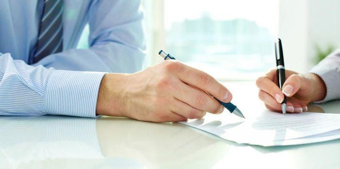 Для чего нужен журнал регистрации приходных и расходных кассовых документов