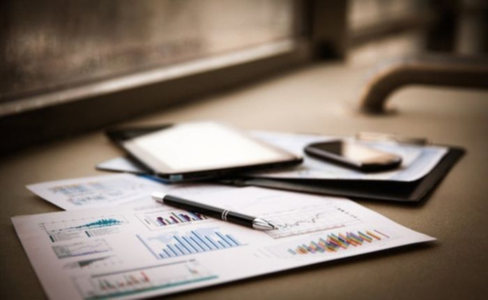 Порядок подачи 6 НДФЛ в налоговый орган