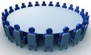 Совет директоров публичного акционерного общества