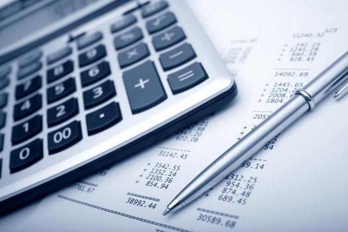 Расчет налоговой базы для исчисления авансовых платежей по налогу на прибыль