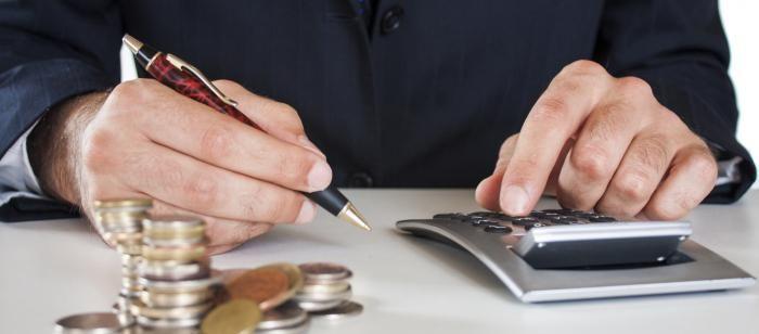 Правила уплаты авансовых платежей по налогу на прибыль