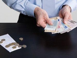 Правила и пример расчета ежеквартальных авансовых платежей по налогу на прибыль