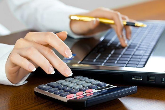 Наказание за неуплату авансовых платежей по налогу на прибыль