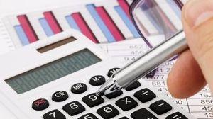 Ежеквартальные и ежемесячные авансовые платежи по налогу на прибыль