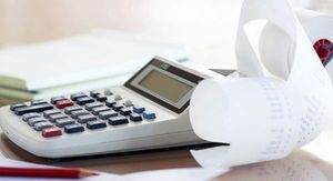 Авансовые платежи по налогу на прибыль в 2016 – 2017 годах