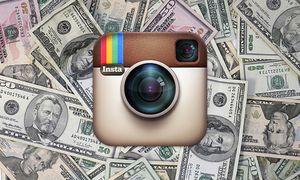 Что такое биржа рекламы в Инстаграме
