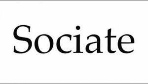 Sociate – биржа рекламы в Инстаграме