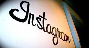Биржа рекламы в Инстаграме