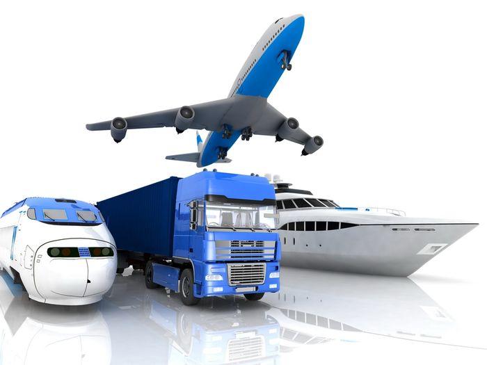 Дополнительные условия договора транспортной экспедиции