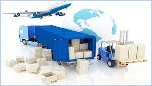 Отличия договора транспортной экспедиции от договора на перевозку