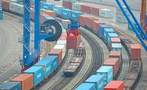 Расторжение договора транспортной экспедиции