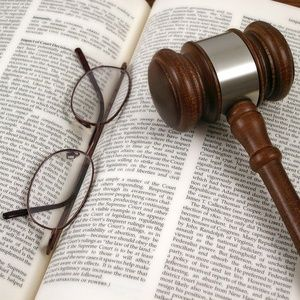 Законодательное регулирование предоставления дополнительного отпуска