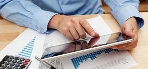 Цели финансово-хозяйственной деятельности предприятия