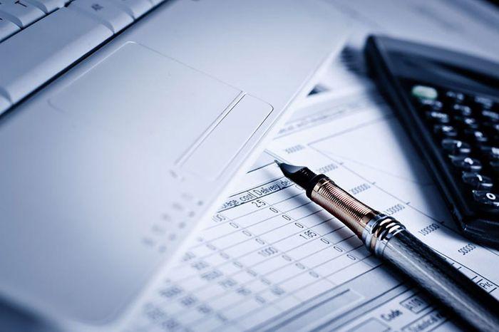 Цели анализа финансово-хозяйственной деятельности предприятия