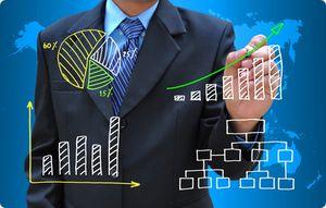 Назначение финансово-хозяйственной деятельности
