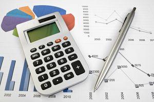 План счетов бухгалтерского учета финансово хозяйственной деятельности