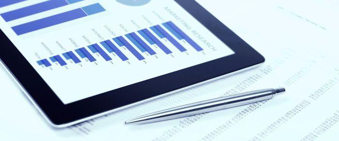 Проверка финансово-хозяйственной деятельности предприятия