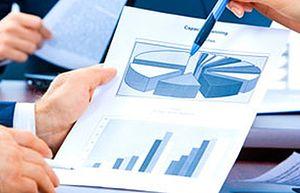 Составление плана финансово-хозяйственной деятельности
