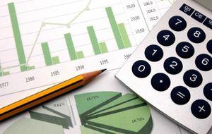 Правила ведения финансово-хозяйственной деятельности
