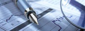 Что такое финансово-хозяйственная деятельность предприятия