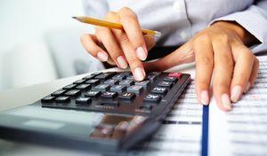 Назначение показателя валовой прибыли для различных целей