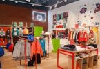 Франшизы магазинов детской одежды
