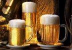 Франшиза разливного пива