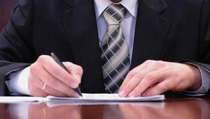 Пошаговая инструкция написания эффективного коммерческого предложения