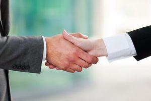 Методы проверки эффективности коммерческого предложения