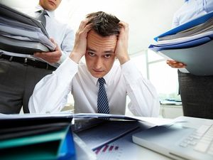 Как избежать ошибок в кредитной истории