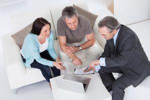 Как проверить кредитную историю