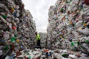 Риски бизнеса по переработке мусора