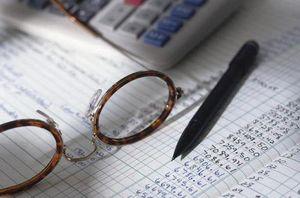 Понятие нераспределенной прибыли